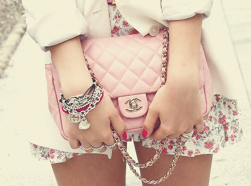 nicoleberg - Summer inspiration! on We Heart It. http://weheartit.com/entry/30016164