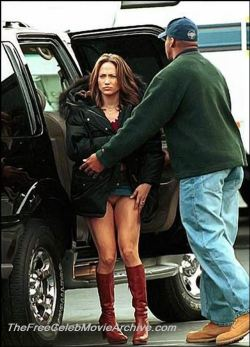 Jennifer Lopez1 upskirt & see through photosfree nude picturesLink to photo & video: bit.ly/J3XWLR