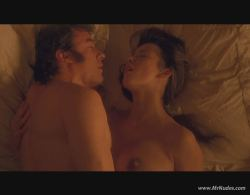 Sophie Marceau flashes thick hairy pussyfree nude picturesLink to photo & video: bit.ly/Jh17WO