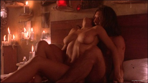 Salma Hayek nude sex action vidcapsfree nude picturesLink to photo & video: bit.ly/IM8IH6