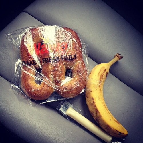 Road snacks. Mass. bound… (Taken with Instagram at Wawa Food Market)