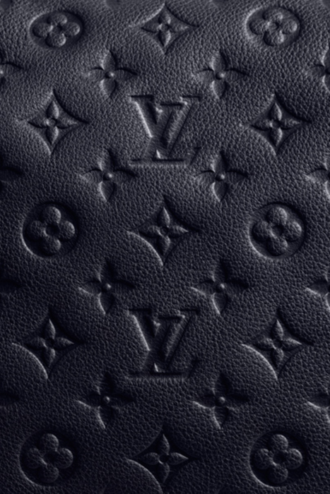 another lv