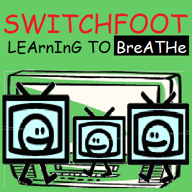 Learning to Breathe by Switchfoot.  Original. Submitted by subpoop.