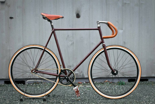 fixietime:  by James Kirkup
