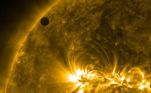 photography space sun Astronomy nasa Venus Transit of Venus