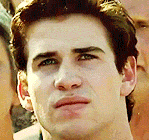 Unimpressed Gale is unimpressed that Miley Cyrus is engaged at 19 years old.