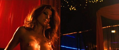 Marissa Tomei nude lap dancefree nude picturesLink to photo & video: bit.ly/IXC9uk