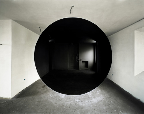 Georges Rousse Untitled Not dated (2000-2012)