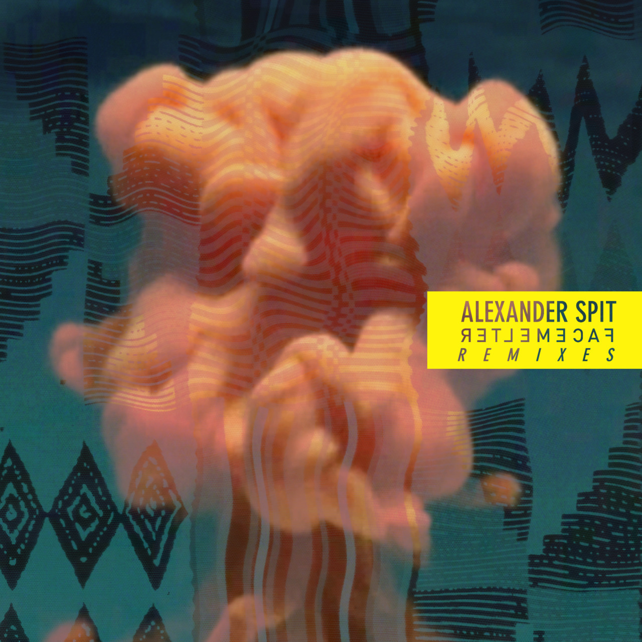 "ALEXANDER SPIT ""FACEMELTER"" REMIXES 1) Facemelter (STACY REMIX) 2) Facemelter (CALEB STONE REMIX) 3) Facemelter (DJ SPIDER/PIGGYBANK REMIX) CLICK HERE TO DOWNLOAD ""'FACEMELTER' REMIXES"""