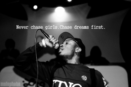 so-farr-gone:  Never- Chiddy Bang