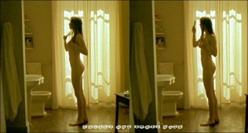 Leelee Sobieski fully nude movie scenesfree nude picturesLink to photo & video: bit.ly/Ltwc6F