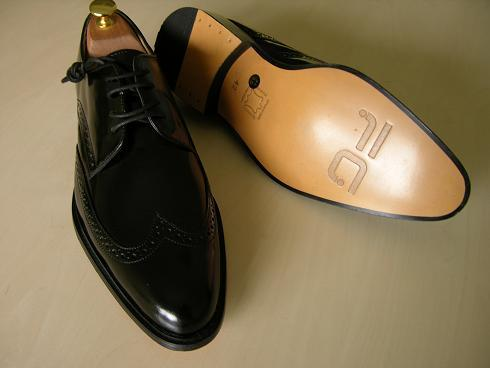 A modern spin on a handmade high-shine fashioned with a capped toe and cushioned footbed.BURNISHED Leather upper and lining/leather and leather sole. When a Competitor sales shortfalls resulted in higher inventory levels per customer and increased markdowns, especially in the Dress shoes category.In addition to the issues resulting from the decline in sales productivity, results in our overall performance continue to be positively demanded by the new european shoes importer today.