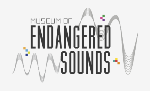 yvynyl: Museum of Endangered Sounds MATH MUNCHERS! YES!!