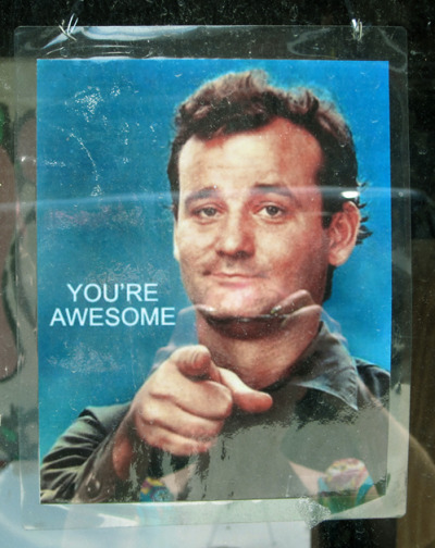 nevver:  You are awesome