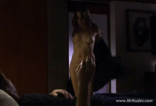 Paula Marshall teases totally nakedfree nude picturesLink to photo & video: bit.ly/Jh9DVH