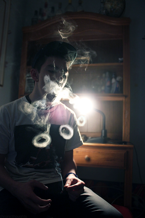 young-high-andfree:  △follow me im higher than a mofo△