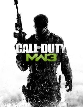 I am playing Call of Duty: Modern Warfare 3                                                  46 others are also playing                       Call of Duty: Modern Warfare 3 on GetGlue.com