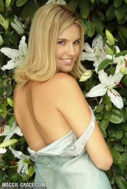 Maggie Grace shoulderless and backless topsfree nude picturesLink to photo & video: bit.ly/J4qMf9