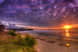 Balangan Beach, Bali, Indonesia submitted by: dalijo, thanks!