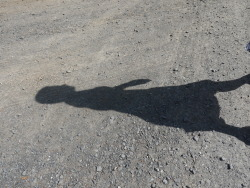 dat shadow :}