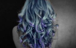 want to do this to my hair!