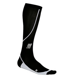 Possible new socks for cross?