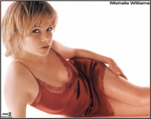 Michelle Williams nude in moviesfree nude picturesLink to photo & video: bit.ly/IXAMfq