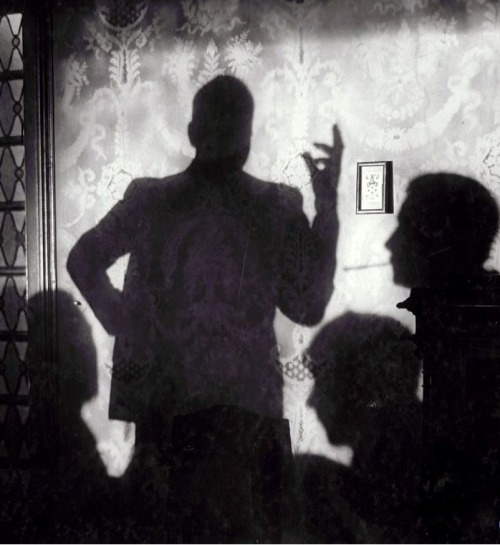 oldhollywood:  M (1931, dir. Fritz Lang) (via)