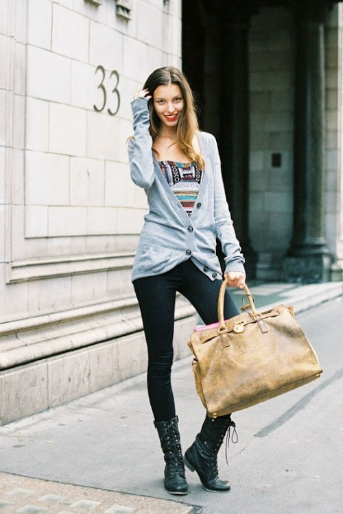 globalstreetfashion:  mystyle!!