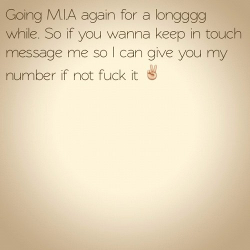 #tweegram send in them digits ! (Taken with instagram)
