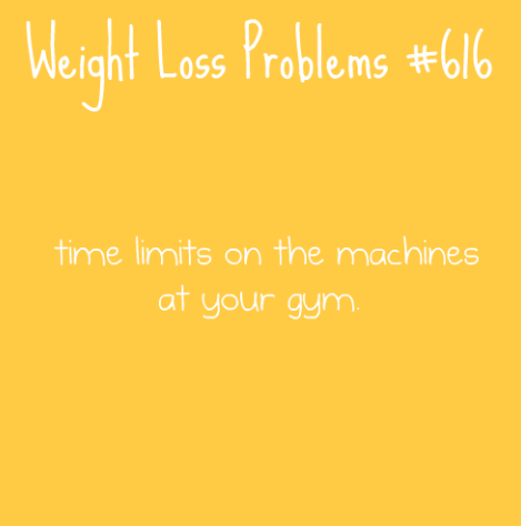 weightlossproblems:  Submitted by: tubbymctubster