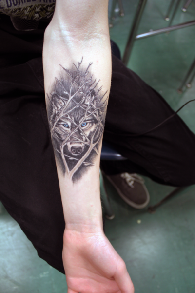 inkedtotheend:  This is amazing.