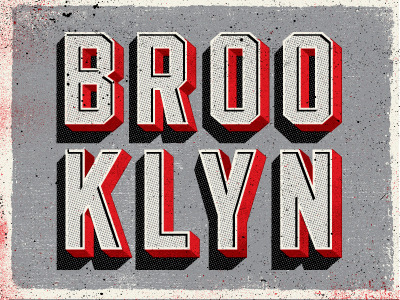Typeverything.com - Brooklyn Type by Two Arms Inc.