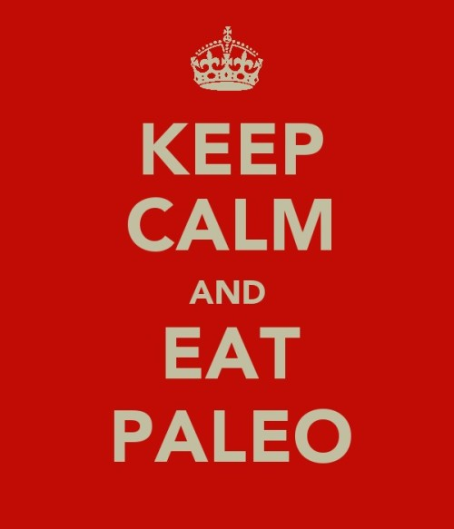 "June marks the six month anniversary of Keep Calm and Eat Paleo, and to celebrate, I'm giving you recipes and helpful/snarky commentary on not one, but TWO CSA's: the Herondale Farm meat CSA, and the Sol Flower Farms vegetable CSA. So sit right down, and let's talk about cooking, shall we?  Sol Flower Farm Vegetable CSA This week marked the 2012 debut of the Sol Flower Farm CSA at Crossfit South Brooklyn. The box was a beautiful mix of familiar and perhaps some unfamiliar veg.   One tidbit of unsolicited advice for new vegetable CSA folks: Learn to process as much of your box as quickly as possible after you pick it up. This means: 1. The same night you pick it up, wash/dry/repackage all the salad greens. Their quality degrades each day you don't. 2. If possible, the same day you pick up the box, plan a vegetable roast of a few of the items.  You can quickly learn to clean, chop, and roast 2 or 3 cookie sheets of veg in less than two hours; doing so will preserve the flavor of your vegetables and set you up for days of lunches and dinners.  3. For details and mediations on efficiently prepping and roasting vegetables, see Tamar Adler's An Everlasting Meal, or watch the video she made, How to Stride Ahead, Part 2. And now, back to our produce. Hakurei turnips  These lovelies look and taste like spring radishes. Both the turnip and the greens are edible, but you'll need to cook the tops soon before they wilt. Here are some options. 1. Eat the turnips raw. I did, and I don't even like turnips, allegedly. They are pleasantly crisp and a bit astringent. 2. Sautee the washed greens in olive oil and dress with lemon juice and salt.  3. Use your chard, your kale, the turnip greens *and* the baby turnips in this gem of a dish: 3-Green Roasted Baby Turnip salad. 4. Braise the turnips with garlic and herbes de Provence. Kohlrabi  Kohlrabi (from the German, ""cabbage turnip"") is from the horticultural species Brassica oleracea, to which many familiar vegetables belong: cabbage, kale, broccoli, brussels sprouts, and cauliflower. I have to admit, I've never cooked it before. But there are two methods I'll try this month. 1. Sauteed Kale with Kohlrabi - use both your kale and kohlrabi with this well-reviewed and totally Paleo recipe from Gourmet, circa 2009. My new BFF Ian Knauer is the author, so you know this is going to be a home run. 2. Roasted kohlrabi - the Internet is my other BFF and she says the number one way to consume kohlrabi is by roasting it.  To quote David Osorio: I'll allow it. Here's a very well-reviewed roasted kohlrabi (with parmesean cheese) recipe. Here's one without cheese. Kale Kale became the darling of foodies everywhere these last few years. The availability and variety of kale available has changed dramatically since the 90's; in James Peterson's authoritative 1998 cookbook/reference guide ""Vegetables,"" kale is still exotica. He calls it ""not worth eating"" unless cooked for at least 20 minutes. These days, raw kale salads are ubiquitous, and baked kale chips are in the repertoire of many cooks. The variety in our box looks like Red Russian Kale. Here's how to make love to it. 1. Braised kale with pancetta 2. Easy kale with pecans 3. Baked kale chips - do not underestimate the addictive deliciousness Bok Choy Speaking of trendy vegetables, baby bok choy almost choked us all to death about five years ago. Remember that? The good news for us is that the bok choy in our box is incredible, even though it isn't ""baby"" - it's still so tender and sweet that an innocent nibble of a raw leaf turned me into a raw bok choy munching freak within 30 seconds. It's unlike anything I ever tasted from a grocery store, even the markets in Chinatown. Plan to eat your bok choy quickly after picking up your box.          1. My favorite way to eat bok choy is stir-fried with garlic. Here's a good tutorial. 2. Bok choy with bacon.  3. Roasted bok choy. Yum. Swiss Chard Everybody knows what to do with chard, right? 1. This is my favorite chard recipe of all time. Sauteed Swiss chard with onions. Sounds meh, tastes amazing. 2. Leftover sauteed chard? Put it in an omelet. Our boxes also contained a beautiful head of tender lettuce and a box of sugar snap peas. Again, I advise you to clean the lettuce as soon as you can, and to eat the sugar snaps raw after a quick rinse.  Herondale Farm Meat CSA  This month's bags contained a mix of the usual, delicious suspects, all of which I've talked about before: Pork chops London broil Rib steak, T-bone steak, sirloin steak Ground beef (make the pastelon, please!) Boneless pork loin or shoulder roast Short ribs … along with some new items: Hamburger patties Split chicken breasts (for those who didn't specify no chicken in their bags.) I'll probably make something like this. Ground pork I'm most excited about the ground pork. 1. Easy paleo meatloaf - I've talked ad nauseam about my favorite meatloaf recipe, but I'm ready to try another one. The best meatloaves contain a mix of beef and pork (if not more - say, veal) and this one is no different.  2. Not easy Mexican meatball soup (albondigas soup) - contains trace white rice, but no gluten or dairy.  Whew, that's a lot of cooking in the next few days! I'm excited to try a couple of new things, and as always, would love to hear from you about your adventures in your Paleo-esque kitchen."