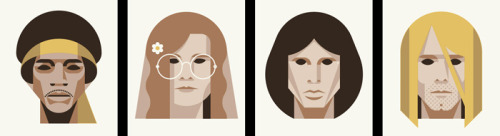 visualgraphic:  27 Club