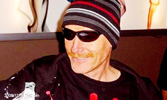 charethcutestory:  Bryan Cranston's and Aaron Paul's Season Wrap Party Costumes