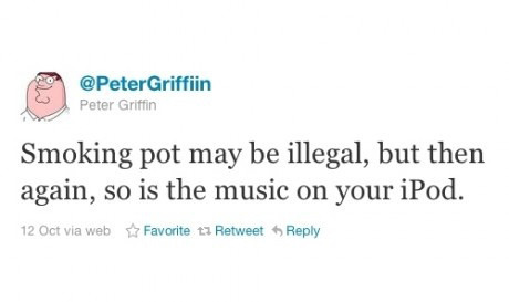 Good point, Peter.