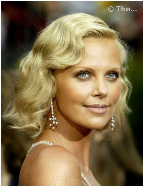 Charlize Theron paparazzi posing picturesfree nude picturesLink to photo & video: bit.ly/Jh6OkD
