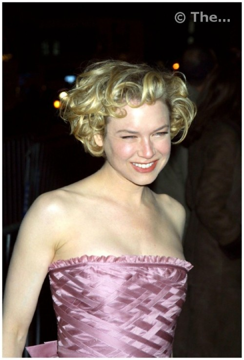 Renee Zellweger paparazzi and posing picsfree nude picturesLink to photo & video: bit.ly/IM9fJ3