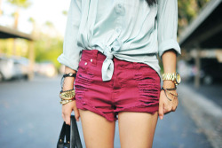 Fave Fashion,Enjoy Fashion on We Heart It. http://weheartit.com/entry/30068109
