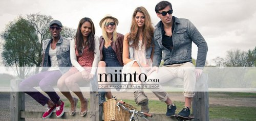 "OSOG is very proud to introduce Miinto.com, a one-of-a-kind, online fashion boutique that specializes in partnering up with local brands and shops to give them a global and online presence.  Miinto.com got its start in Denmark, Sweden and Norway, accumulating a following of 700,000 unique visitors and featuring nearly 800 brands.  And now they're launching in the United States!  We can't be more excited. As emerging menswear and fashion bloggers ourselves, we understand the struggle that smaller brands have to go through to compete with the Pradas and Chanels out there. This is why we strongly believe in the mission behind Miinto.com.  To get the ball rolling, Miinto.com is giving away $15 giftcards. Want to get in on this? Here's how:  1) Follow OSOG either on Tumblr (http://onestraightonegay.tumblr.com) or Chictopia (www.chictopia.com/onestraightonegay) 2) You must then ""like"" the Miinto.com Facebook page: https://www.facebook.com/Meintocom 3) Leave a comment, with your name and email, either below or on our Tumblr blog so that we can send you the giftcard That's it! We hope that you enjoy the giveaway and share the news of the Miinto.com launch! Here's to the recognition of small and independent brands!"