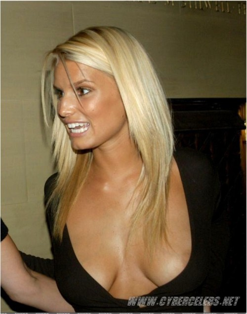Jessica Simpson upskirt and seethru photosfree nude picturesLink to photo & video: bit.ly/KtgpFq