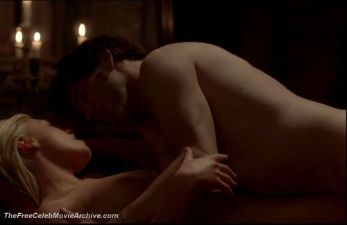 Anna Paquin nude and wild sex scenesfree nude picturesLink to photo & video: bit.ly/JhGCsU