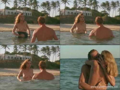 Greta Scacchi completely nude movie scenesfree nude picturesLink to photo & video: bit.ly/JgScof