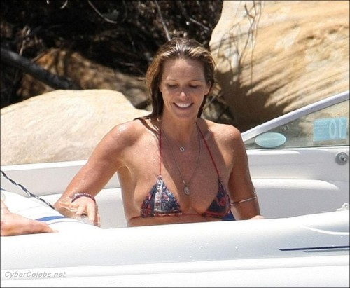 Elle Macpherson topless and wet bikini photosfree nude picturesLink to photo & video: bit.ly/Lts4n7