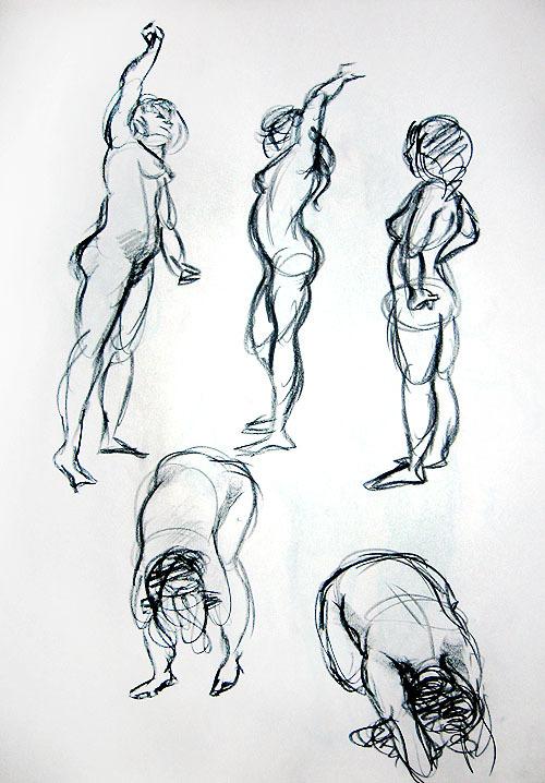 **Janjan's sketchbook!**