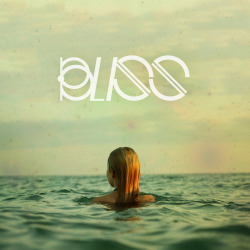 "Bliss is the the 4th solo album by the UK/NZ multi-instrumentalist and producer Andrew Bird.  Not to be confused with the Basketball Player, the brilliant USA Folk Multi Instrumentalist Musician (http://www.andrewbird.net) or the UK DJ. Find it here  http://itunes.apple.com/gb/album/bliss/id518012709 ""Bliss"" is mainly an epic electronic and soundscape affair but roots of english folk, electronica, orchestral and plenty of percussion can be heard and felt.  Having produced hundreds of folk and pop artists in NZ for a decade (including Esther Mitchell, Raylee Bradfield and Dan Bedingfield), Andrew returns to original form, last heard in zygotic phase his previous albums, ""Lift"" (1997) and ""Voyage"" (1994) which were released on tape and CD.  The Robotronic EP, released in 2010 was a fun little story of the birth, life and death of a robot and a challenge to produce music mainly by step writing instead of writing with piano and music notation.  OTHER FEATURED VOCALISTS AND INSTRUMENTALISTS ON ""BLISS"" // Duduk : Dream of Zen (David Tawfik) Vox & Poetry on Bliss : DT Capri (Joy Ramirez) Vox on ""Constant"" : Lynsey Berry Vox on ""Silver"" : Andrew Bird Granular and processing performance on ""Voyager"" : Andrew Bird & KYMA INSTRUMENTS // KYMA, NI Absynth, Vocals, Ivory, Roland SH-3, Armenian Duduk, Irish Flute, North American Flute, Bodhran, Tuned Tambo, Glockenspeil (a present for Andrews 7th birthday), Senegalese Djembe, Egyptian Djembe, 80's Ibanez Jem, Gibson Les Paul."