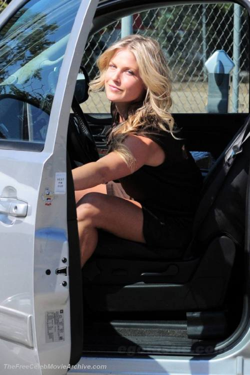 Ali Larter paparazzi upskirt photosfree nude picturesLink to photo & video: bit.ly/JgZLLI