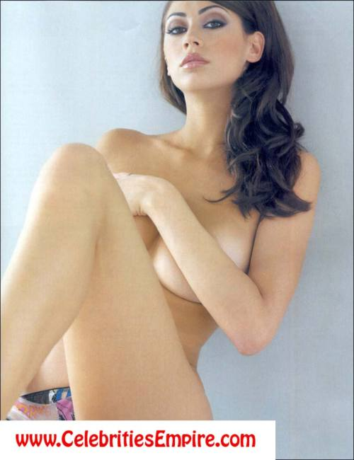 Melissa Satta killer body in little bikinifree nude picturesLink to photo & video: bit.ly/LtpvS2