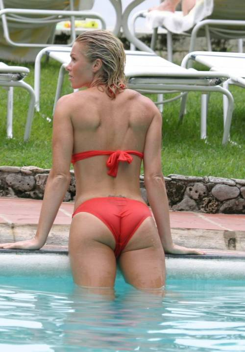 Nell McAndrew bikini mix and school uniformfree nude picturesLink to photo & video: bit.ly/JhcjCT